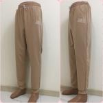 Женские брюки Батал