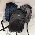 Повседневный рюкзак 3101