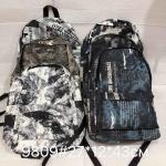 Повседневный рюкзак 9809