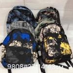 Повседневный рюкзак 9808