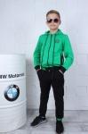 Детский спортивный костюм р.134-164 42167-2