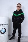 Детский спортивный костюм р.134-164 841-5