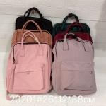 Школьный рюкзак 20201
