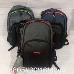 Школьный рюкзак 8805