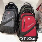Повседневный рюкзак 8815-1-2