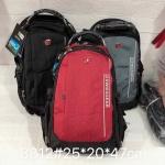 Повседневный рюкзак 8812