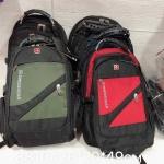 Повседневный рюкзак 8810