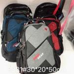 Повседневный рюкзак 9381