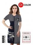Женские домашние платья Батал