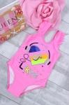 Детский купальник 28-36 рр 9935-4