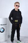 Детский спортивный костюм р.140-164 856-3