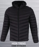 Куртки мужские 019