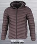 Куртки мужские 019-2