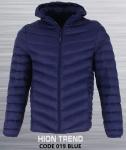 Куртки мужские 019-4