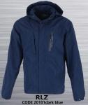 Куртки мужские RZZ 20101-1