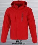 Куртки мужские RZZ 20101-2