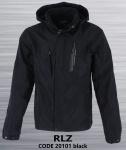 Куртки мужские RZZ 20101-3