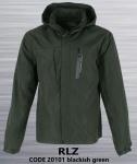 Куртки мужские RZZ 20101-4