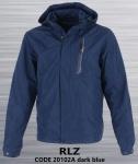 Куртки мужские RZZ 20102A-1