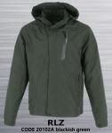 Куртки мужские RZZ 20102A-2