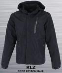Куртки мужские RZZ 20102A-3