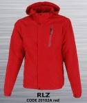 Куртки мужские RZZ 20102A-4