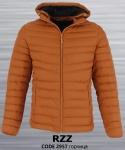 Куртки мужские RZZ 2957-1