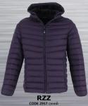 Куртки мужские RZZ 2957-2