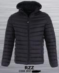 Куртки мужские RZZ 2957-3