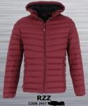 Куртки мужские RZZ 2957-4