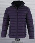 Куртки мужские RZZ 8869-1