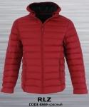 Куртки мужские RZZ 8869-2