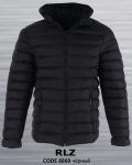 Куртки мужские RZZ 8869-3