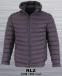 Куртки мужские Батал 7810-1