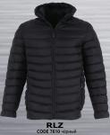 Куртки мужские Батал 7810-3