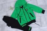 Детский спортивный костюм р.104-128 42167-1