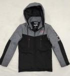Детские демисезонные куртки Юниор