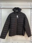 Куртки мужские 2110-1
