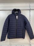 Куртки мужские 2110-2