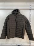 Куртки мужские 2110-3