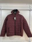 Куртки мужские 2110-4