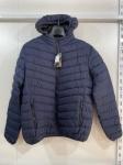 Куртки мужские 2111-1