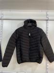 Куртки мужские 2111-2