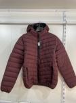 Куртки мужские 2111-3