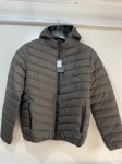 Куртки мужские 2111-4