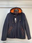 Куртки мужские 2102-2