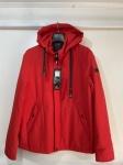 Куртки мужские 2102-3