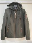 Куртки мужские 2103-3
