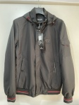 Куртки мужские полубатал 2105-3