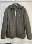 Куртки мужские 2101-1